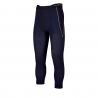 Thumbnail miniature for category Kalhoty a spodní prádlo
