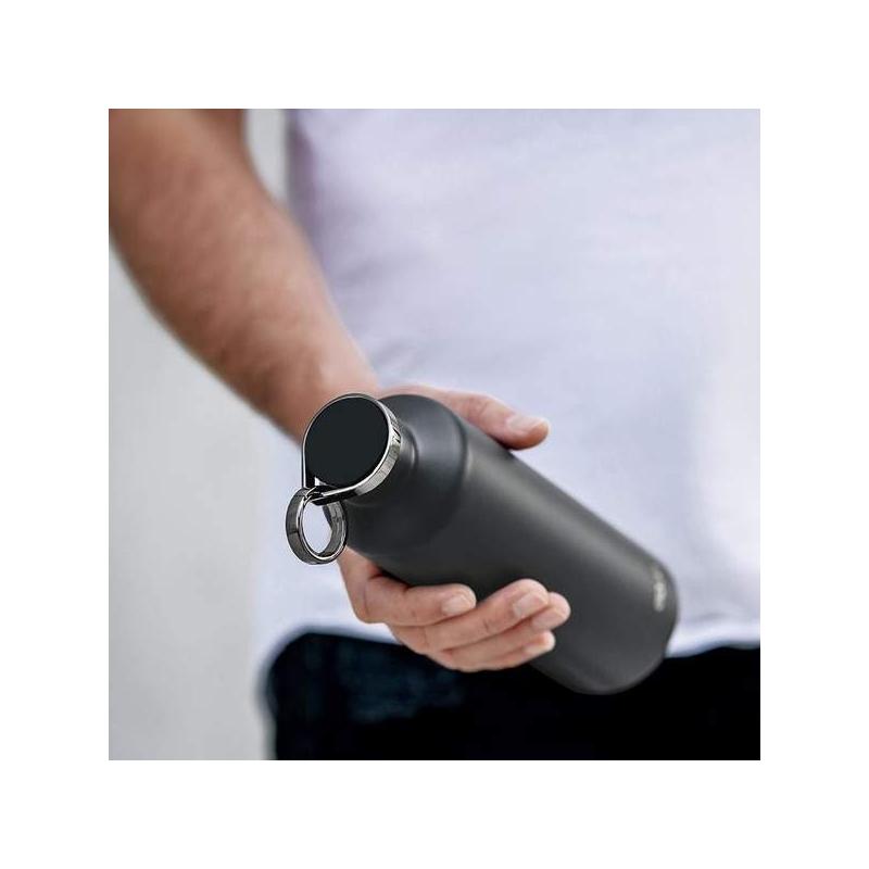 EQUA-BASIC Dark Grey 680 ml -