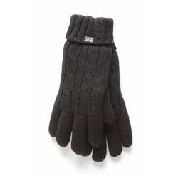 Dámské rukavice HEAT HOLDERS-Dámské rukavice - BSGHH94