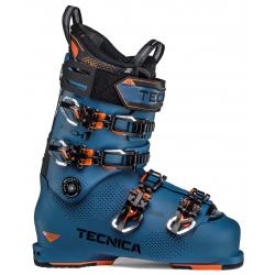 Lyžiarky na zjazdovku - on piste TECNICA-Mach1 120 MV, dark process blue, 19/20