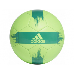Fotbalový míč ADIDAS-EPP II SGREEN / GLRGRN