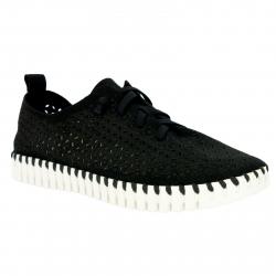 Dámská rekreační obuv V + J-Mira black