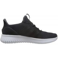 Pánská rekreační obuv ADIDAS-Cloudfoam Ultimate cblack / cblack / ut.black