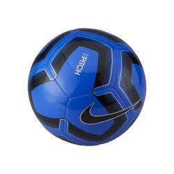 Fotbalový míč NIKE-Pitch Training SB