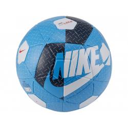 Fotbalový míč NIKE-Airlock Street X SB