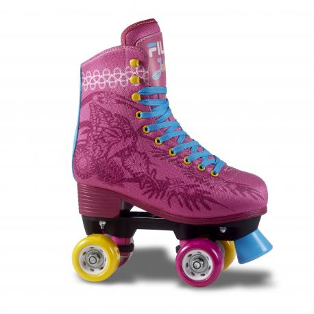 4-kolieskové korčule FILA SKATES-JULIET