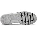Pánska športová obuv UNDER ARMOUR-UA Charged Bandit 5-BLK-004 -