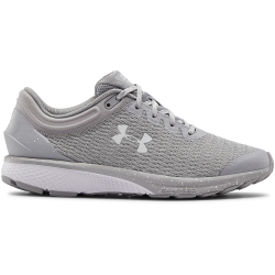 Dámska bežecká obuv UNDER ARMOUR-UA W Charged Escape 3-GRY