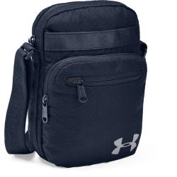Malá taška cez rameno UNDER ARMOUR-UA Crossbody-NVY