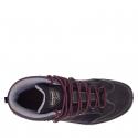 Pánska turistická obuv vysoká GRISPORT-Armoni -