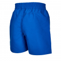 Chlapčenské plavky AUTHORITY-PRAWKY B_DS blue -