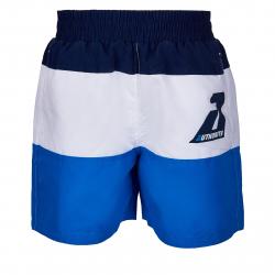 Chlapčenské plavky AUTHORITY-JUSAKY B_DS blue