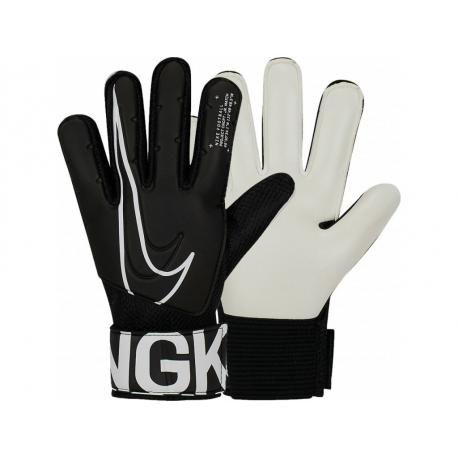 Futbalové brankárske rukavice NIKE-NK GK MATCH JR-FA19