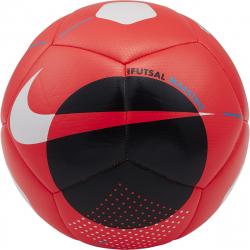 Fotbalový míč NIKE-NK FUTSAL MAESTRO