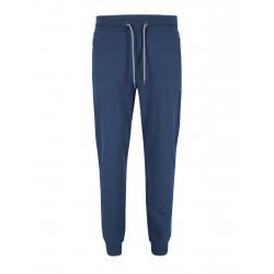 Pánske teplákové nohavice VOLCANO-N-LEO-DENIM