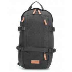 Ruksak na notebook EASTPAK-FLOID Black I