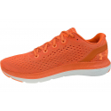 Pánska športová obuv (tréningová) UNDER ARMOUR-UA Charged Impulse-ORG (EX) -