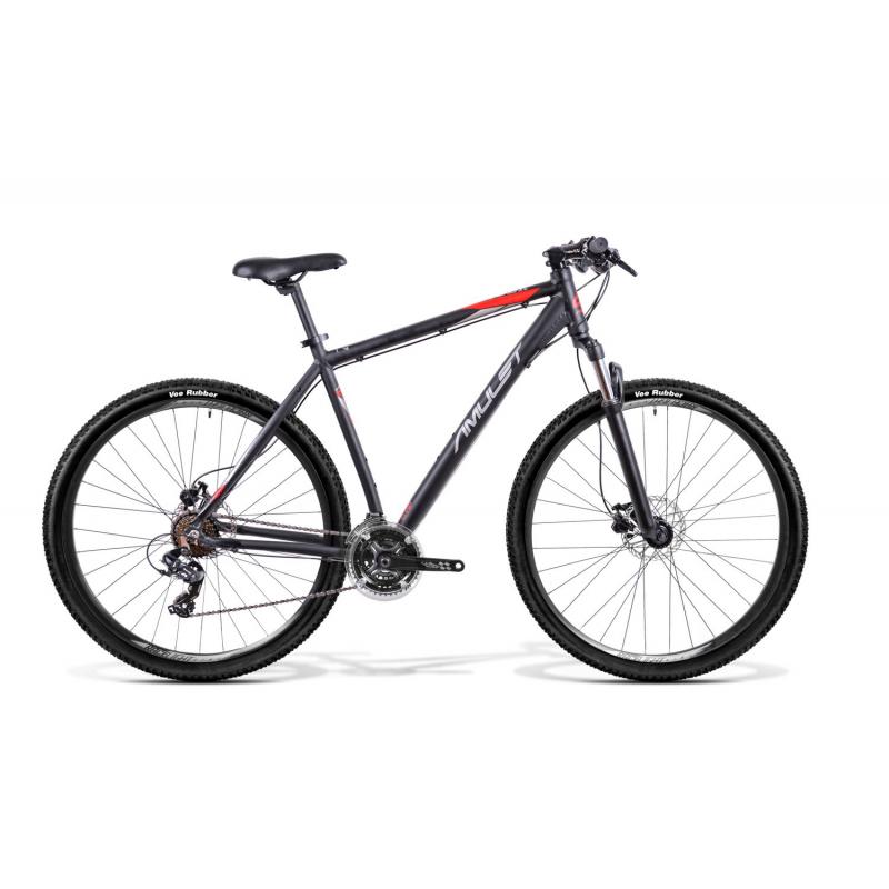 Horský bicykel AMULET-CODER 29 -