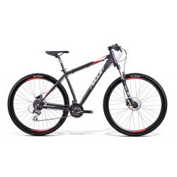 Horský bicykel AMULET-ENTER 29
