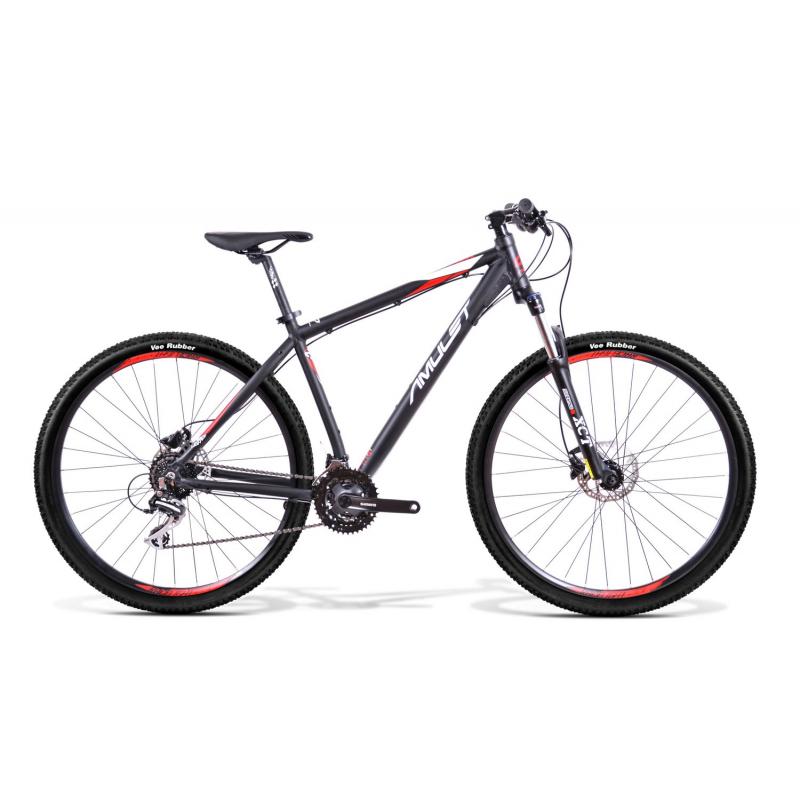 Horský bicykel AMULET-ENTER 29 -