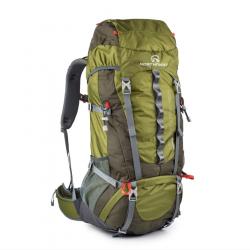 Turistický ruksak NORTHFINDER-WERMONT-45