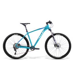 Horský bicykel AMULET-SHIFT 29