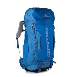 Turistický ruksak NORTHFINDER-NORTH65-65