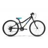 Thumbnail miniature for category Juniorské bicykle