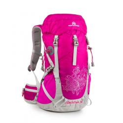 Turistický batoh NORTHFINDER-HILLYS-30
