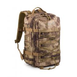 Turistický ruksak NORTHFINDER-TACTICAL-20