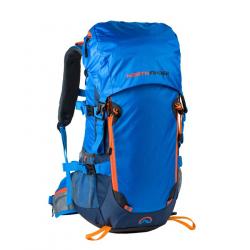 Turistický batoh NORTHFINDER-CALGARY-30