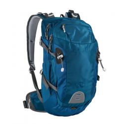 Turistický ruksak NORTHFINDER-OAKVILLE-25 Blue