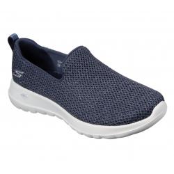 Dámska rekreačná obuv SKECHERS-GO WALK JOY HIGHLIGHT NVGD
