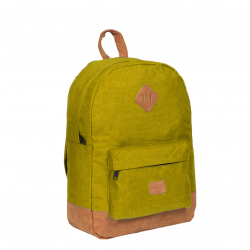 Ruksak NEW REBELS-Heaven backpack Occur 23L