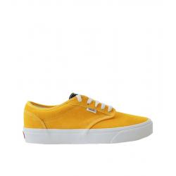 Pánska rekreačná obuv VANS-MN Atwood-(RETRO SPORT)CDMUMYLW/WHT