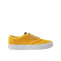 Pánská rekreační obuv VANS-MN Atwood- (RETRO SPORT) CDMUMYLW / WHT -