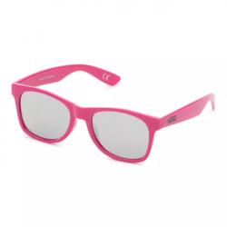 Pánské sportovní brýle VANS-MN Spicoli FLAT SHADES-fuchsia purple