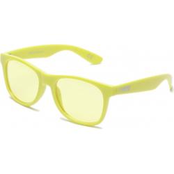 Pánské sportovní brýle VANS-MN Spicoli 4 SHADES-SULPHUR SPRING