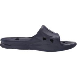 Pánská obuv k bazénu (plážová obuv) UNDER ARMOUR-UA M Locker III SL