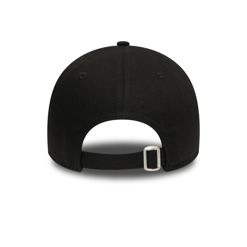 Dámska šiltovka NEW ERA-940W MLB Essential wmns NEYYAN-12122742 NOS -