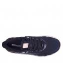 Dámska športová obuv (tréningová) ANTA-Antona black/beige/pink -