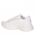 Dámska rekreačná obuv ANTA-Ravela white -