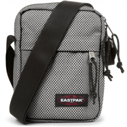 Malá taška přes rameno EASTPAK-THE ONE Black II