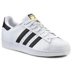 Pánska vychádzková obuv ADIDAS ORIGINALS-Superstar ftwwht/cblack/ftwwht