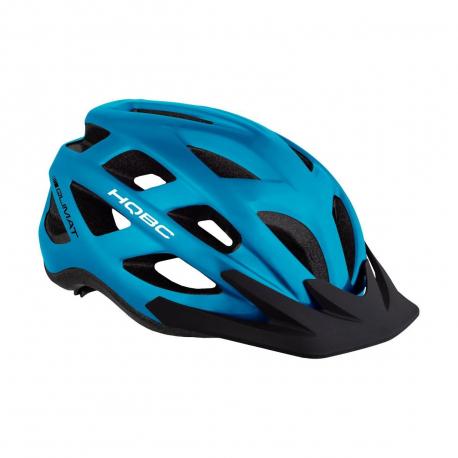 Cyklistická prilba HQBC-Prilba QLIMAT modrá matná Blue
