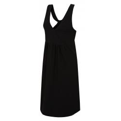 Dámske šaty HANNAH-RANA-anthracite