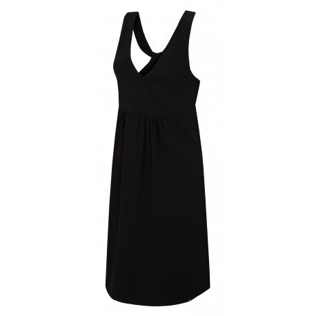 Dámské šaty HANNAH-RANA-anthracite