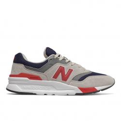 Pánska vychádzková obuv NEW BALANCE-CM997HEQ