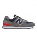 Pánska vychádzková obuv NEW BALANCE-ML574EAD -