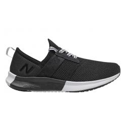 Dámská sportovní obuv NEW BALANCE-WNRGLK2